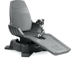 best gaming desks diy couch gaming desk couchmaster lap gecalsa com