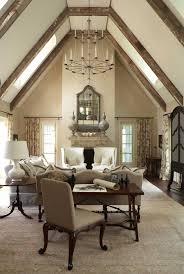 frank ponterio interior design portfolio