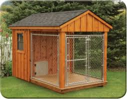 Cool Backyard Sheds 70 Awesome Grass Landscaping For Home Yard Grasses Yards And