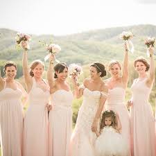 Gifts To Give The Bride From The Maid Of Honor Wedding Tips For The Maid Of Honor Brides