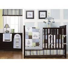 Nursery Bedding Set by Baby Boy Cribs Baby Boy Nursery Sets Best Crib Bedding Grey Crib