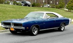 dodge charger for sale in south africa 1969 dodge charger 1969 dodge charger for sale to buy or