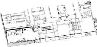 automotive shop layout floor plan uncategorized automotive shop floor plan unique inside beautiful