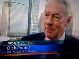 45 of the most unfortunate names ever blazepress