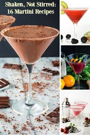 chocolate martini 1741 best alcohol added images on pinterest beverage eat and