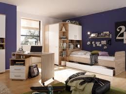 Schlafzimmer Begehbarer Kleiderschrank Cassian Eckschrank Eiche Sonoma Weiß