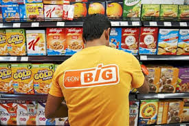 tesco bureau de change rates aeon co keen to buy tesco malaysia valued at rm5 32bil business