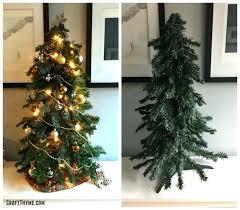 discount artificial trees holidays wizard best deals cheap