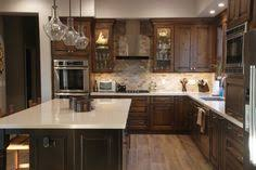 kitchen maid cabinet colors kitchen cabinet kitchen color ideas gray kitchen cabinets kitchen
