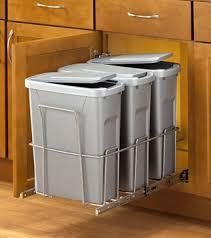 ikea cuisine poubelle poubelle de porte ikea free poubelle de cuisine ikea on