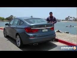 used bmw 550 used bmw 550 gran turismo bmw 550 gran turismo for sale