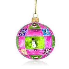 exclusive 2016 ornaments by michael storrings all things