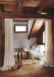 attic bedroom cottage attic bedroom ideas collect this idea bedroom ideas tumblr