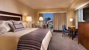 2 bedroom suites los angeles cute 2 bedroom suites downtown chicago is like garden a 2 bedroom