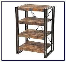 Kidkraft Swivel Vanity Bookcase Rotating Bookcase Mirror Explore Kids Bookcase Diy