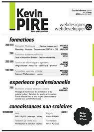 unique resumes 40 beautiful and creative resume design graphic