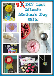 8 s day gifts to 8 diy last minute s day gifts make it for