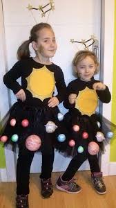 1115 best costumes images on pinterest costume ideas costumes