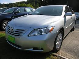 2007 toyota camry xle 2007 toyota camry xle v6