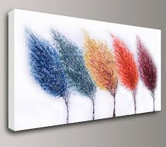 abstract painting acrylic painting art painting large canvas art