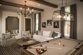 Woodworking Plans Pool Table Light by Light Fixture Light Fixture Above The Pool Table Is