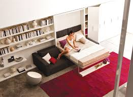 Diy Sofa Bed Sofa Bed Ideas More Search Posted Gallery Wooden Murphy Bed Sofa