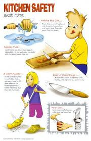 safety kitchen knives 20 best kitchen safety images on cooking tips useful