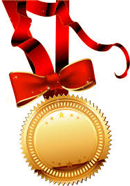 halloween medals medal vector u0026 graphics to download