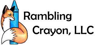 carousel horses u2014 rambling crayon