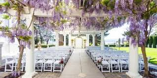 wedding venues in bakersfield ca compare prices for top 859 wedding venues in bakersfield ca