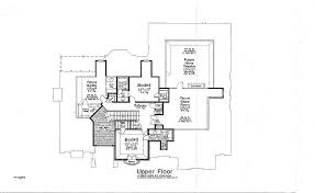 small cottage floor plans house plan unique robert fillmore house plans robert fillmore