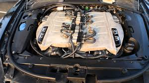 audi w12 engine for sale vw phaeton w12 motor sound
