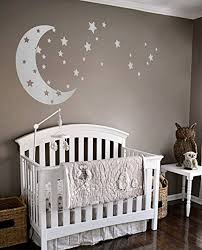 star nursery decor lightandwiregallery com
