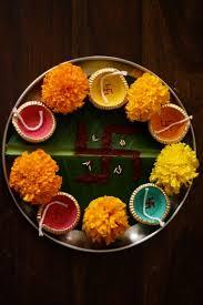 55 best ideas for decorating diyas images on pinterest diwali