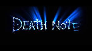 death note crítica de death note 2017