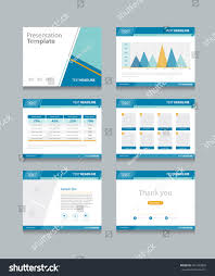 royalty free business presentation template slides u2026 381493828