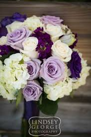 Wedding Flowers Omaha White Rose Bridal Bouquet Click To View Full Gallery Elegant Fall