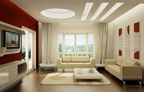 feng shui livingroom feng shui ideas for your living room ideas 4 homes