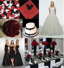 black and white wedding ideas 25 black and white wedding ideas for your wedding 99