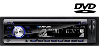 format flashdisk untuk dvd player blaupunkt montevideo 4010 in car dvd and cd player with am fm radio