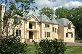 custom home designs nj custom home designs kevo development is a bergen county nj