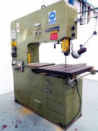 ravenace u0026 others machinery and equipment on auction now at apex