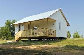 Inexpensive Homes To Build Home Plans Want To Build A 20k Home Auburn Prepares To Bring Experimental