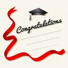 congratulations vectors photos and psd files free download