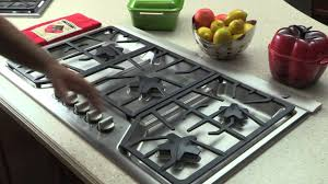 Thermadore Cooktops Thermador Gas Cooktop Appliances Nj Topline Appliance Center