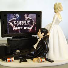 gamer wedding cake topper best cat wedding cake topper products on wanelo