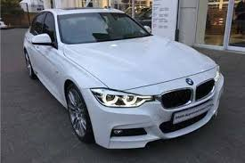 bmw 320d m sport price bmw 3 series cars for sale in south africa auto mart