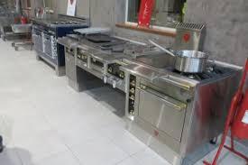 charvet cuisine les cuisines charvet à voiron album photos