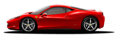corvette rental ny and luxury car rentals at rentals luxury
