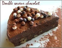 miam maman cuisine gateau saveur chocolat de maman cuisine la cuisine des